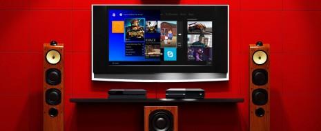 Mientras que el Xbox One fue lanzado al mercado el día de hoy,  el PS4 arribará el 29 de noviembre