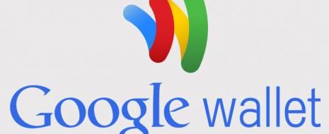 """Solo le faltaba esto para completar el ciclo de comercio electrónico, como algunos lo llamamos """"San Google"""" ya comenzó a ofrecer tarjetas de débito a sus millones de usuarios en..."""