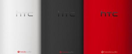 El producto estrella de HTC llega a México, diseño elegante con estructura de aluminio que actualizara en tiempo real tus contenidos favoritos aparte de tener un potente sonido con sus […]