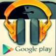 Primero salió para Android y en la web, hace cuatro meses.Ahora Google Play Music, el semejante a Spotify del buscador, se descarga en móviles y tabletas de Apple. El funcionamiento […]
