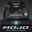 La consola que promete hacer tus juegos en la PC más  interactivos