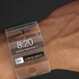 Se dice que contará con una pantalla de 1.7 pulgadas y un diseño similar al iPod Nano