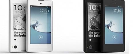 Después de su presentación en el Costumer Electronics Show celebrado en las vegas en enero del 2013, por fin llega a mercados europeos, el tan innovador Smartphone de los creadores […]