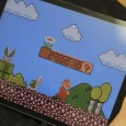 La idea surge debido a las pérdidas millonarias que ha registrado Nintendo en el último año