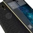 Una de las empresas más grandes de la industria de la tecnología tenía ya varios años sin entrar al mercado de los Smartphones, pero la exclusión termino y HP lanzara...