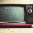 Básicamente con el apagón analógico o transición digital le darán fin a las emisiones analógicasde los operadores de televisión, según la Comisión Federal de Telecomunicaciones (Cofetel) completó la instalación de...