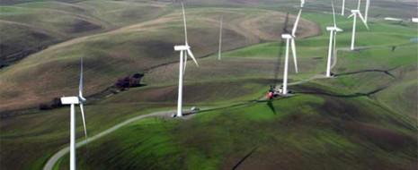La investigadora de la Universidad de Texas en Arlington, ha diseñado un micromolino de viento que genera energía eólica, y que podría llegar a convertirse en una innovadora solución para...