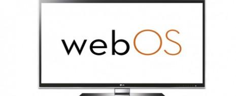 Sabemos que en este CES 2014 (feria mas grande de tecnología en el año),veremos el lanzamiento delprimer televisor de LG ejecutando WebOS, éste es un sistema operativo basado en Linux, […]