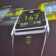 El relojmiCoach Smart Runde Adidas reúne en la muñeca un sistema monitoreo del entrenamiento y las pulsaciones, música y geoposicionamiento. La marcaAdidasse lanza a la conquista del mercado degadgetspara el...