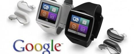 Se incorporará la función de google Now, para que éste funcione como asistente personal de los usuarios