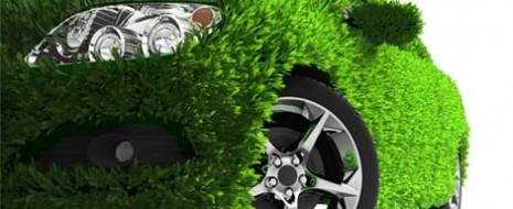 El vehículo es desarrollado por investigadores del Consejo Superior de Investigaciones Científicas (CSIC), es un automóvil eléctrico totalmente reciclable, hecho de compuestos completamente de origen natural, como fibras naturales y...