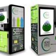 La empresa HengPlasticMx, líder en la recuperación inteligente de residuos y reciclaje, desarrolló un proyecto en el que implementa máquinas biorecicladoras que permiten a los usuarios del transporte público tener...