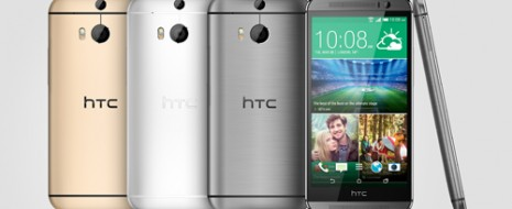 High Tech Computer Corporation o mejor conocida como HTC, fue fundada el 15 de mayo de 1997 por Cher Wang, HT Cho y Peter Chou Inicialmente, un productor de ordenadores...