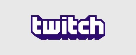 Twitch tiene cerca de 45 millones de usuarios