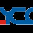 Durante los últimos siete años, Zycoo fue fundada para proporcionar la solución de telefonía IP para el mercado global. Los productos ya se utilizan en todo el mundo, reconocidos a...