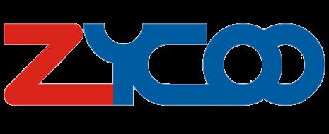 Durante los últimos siete años, Zycoo fue fundada para proporcionar la solución de telefonía IP para el mercado global. Los productos ya se utilizan en todo el mundo, reconocidos a […]
