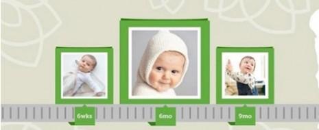 Las mamás geek que apenas tendrán o recién tuvieron a su primer hijo posiblemente buscarán soluciones tecnológicas que hagan más llevaderas las peripecias que surgen en esta etapa en su […]