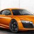 Con una potencia de 570 CV y una aceleración de 0 a 100 km/h en 3,4 segundos, el Audi R8 LMX ofrece un rendimiento impresionante y una tecnología innovadora. Además, […]