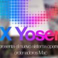 Yosemite te permitirá contestar llamadas y imessage desde tu Mac