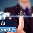 La Telefonía IP explicada de  forma simple y con lenguaje sencillo.
