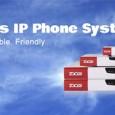 Descubre cómo la Telefonía IP revolucionará tu comunicación empresarial con los conmutadores Zycooo