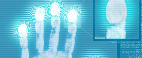 El concepto biometría proviene de las palabras bio (vida) y metría (medida), por lo tanto esto se refiere que todo equipo biométrico mide e identifica alguna característica propia de la […]