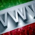 El consumo de Internet sigue creciendoen México, pues al igual que en todo el mundo existimos millones de usuarios buscando nuevas formas de comunicarnos e interactuar, usando redes sociales de...