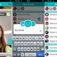 ¡Viva México Señores! Si crees que las mejores apps son desarrolladas por los gigantes internacionales de la tecnología, ¡Estás equivocado! A continuación te mostramos 7 grandiosas aplicaciones y juegos hechos […]