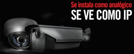 Las cámaras de seguridad han demostrado ser una herramienta útil e indispensable. La necesidad de tener equipos con mayor potencia, confiables y con una excelente calidad de vídeo, han dado...