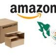 El gigante en comercio electrónico AMAZON, oficialmente puso en marcha sus servicios en México a través de su sitio web www.amazon.com.mx La tienda en línea ya se encuentra abierta desde […]