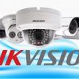 Los grabadores TurboHD EPCOM/Hikvision y cámaras IP Hikvision cuentan con funciones de video analíticos, las cuales permiten aumentar la seguridad perimetral, facilitar el trabajo de un operador y generar […]