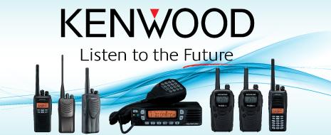 Desde hace más de 50 años, Kenwood se ha posicionado como líder en tecnología de radiocomunicación. Con una presencia destacada en seguridad pública y privada, en la industria, agricultura y […]