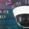 Conoce la cámara con conteo de personas embebido Q91  La mini cámara domo Q91 es capaz de analizar la escena usando la analítica embebida para detectar y contar personas […]