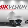 Hikvision lanza la primer línea H.265 y H.264+ con resolución 4K, la cual es un tipo de resolución gráfica que tiene cerca de 4000 píxeles de resolución horizontal. También ofrece […]