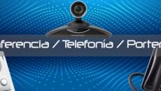La Telefonía IP es una tecnología que permite integrar en una misma red – basada en protocolo IP – las comunicaciones de voz y datos. Muchas veces se utiliza el […]