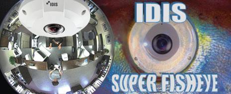 Dewarping 3D en vivo con cámara fish eye IDIS®, movimiento y profundidad en imagen con eliminación de ángulos ciegos.  No podemos dejar pasar la oportunidad de hablar del producto […]