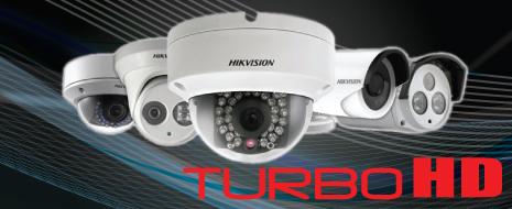 ¿Por qué utilizar cámaras 1080P y 3 Megapixel con DVRs TurboHD 4K? La salida 4K permite mostrar múltiples cámaras 3 Megapixel o 1080P en un monitor 4K sin perder detalle. […]